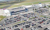 Luftaufnahme Airport Kattowitz 2.jpg