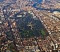 Luftaufnahme Dresden 2019-10-31 2 (cropped) Großer Garten.jpg