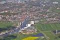 Luftaufnahmen Nordseekueste 2012-05-by-RaBoe-300.jpg