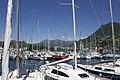 Lugano - panoramio (244).jpg