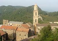 Lugo-di-Nazza-99.JPG
