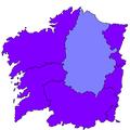 Lugo Grande Galiza.PNG