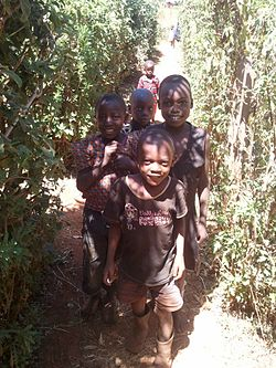 Luhya children.jpg