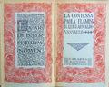 Luigi Arnaldo Vassallo-La contessa Paola Flaminj-Carabba-1918.png