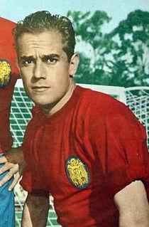 Luis Suárez Miramontes.JPG