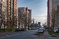 Lukjanoviča street (Minsk) 1.jpg