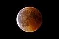 Lunar Eclipse 2018 SG 026 (42790999715).jpg