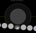 Lunar eclipse chart close-2042Sep29.png