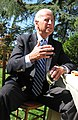 Lunch with Joe Biden (2956499427).jpg
