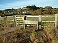Luscombe Valley Local Nature Reserve - geograph.org.uk - 78508.jpg