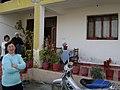 Lushnje - senza commento - panoramio.jpg
