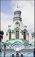 Lustdorfskaya-doroga-6-12.jpg