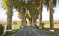Luxembourg N12 Quatre-Vents Kehlen Oct 2011.jpg