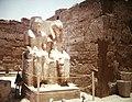 Luxor Temple (9794771736).jpg