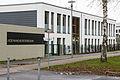 Lycée Français de Düsseldorf 02.jpg