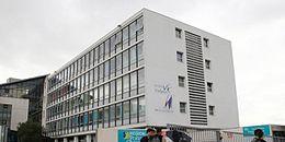 Image illustrative de l'article Lycée régional Léonce Vieljeux