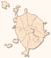Lyublinskaya map.PNG
