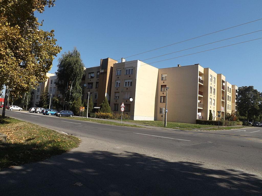 M Bel F R Ankleidezimmer fájl mátészalka ráczkerti lakótelep részlete jpg wikipédia