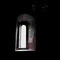 Mânăstirea Sinaia (7).jpg