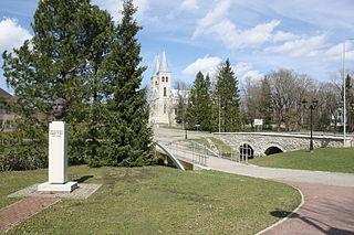 Rapla,  Raplamaa, Estonia