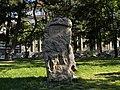 Märzpark - Denkmal für die Gefallenen der Märzrevolution 1848.jpg