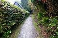 Mühlenweg (Odenthal). Reader-31.jpg