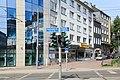 Mülheim adR - Friedrichstraße + Friedrich-Ebert-Straße + Bachstraße 01 ies.jpg