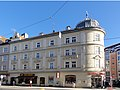 München-Giesing — Gebäude — Mattes — Batch 2012-10-31 (9).JPG