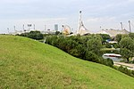 München - Olympiapark (13).jpg