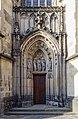 Münster, St.-Lamberti-Kirche -- 2014 -- 6864.jpg