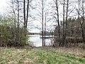 Mākoņkalna pagasts, Latvia - panoramio - BirdsEyeLV (5).jpg