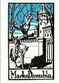 M-D! Couleurkarte Stein 1929.jpg