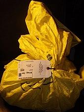 United States Postal Service - Wikipedia
