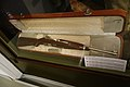 M1 Carbine in case (34274150516).jpg