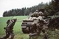 M2 Bradley and Infantry Reforger 1984.jpg