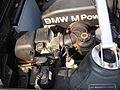 M3 S14B23 02.JPG
