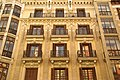 MADRID E.S.U. ARTECTURA-CALLE MAYOR (COMENTADA) - panoramio (6).jpg