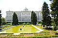MADRID VERDE JARDINES DE SABATINI PALACIO REAL DE MADRID VISITA - panoramio - Concepcion AMAT ORTA… (5).jpg