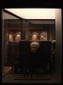 MAHG-Egyptology-Funerary items-IMG 1784.JPG
