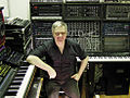 MARK JENKINS, LONDON STUDIO 2005.jpg