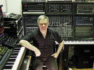 Mark Jenkins (musician)