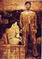 MATSUMOTO Painter-and-family.jpg