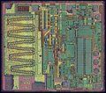 MC34063-2-HD.jpg