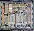 MC68030FE25Cb.jpg