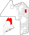 MEMap-location-of-Caribou.png