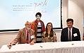 MEPI Partners Gathering Nazareth 2017 (37198818620).jpg