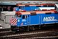 METX 164 and METX 125 (5703405484).jpg