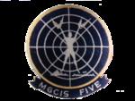MGCIS-5.png