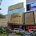 MGM Macau - panoramio (3).jpg
