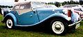 MG TD 1950.jpg